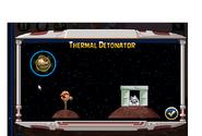 Thermal+Detonator+1