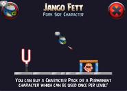 Обучение Джанго