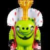 Leonard (75826, LEGO)