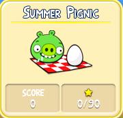 SummerPignicOld