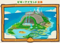 288px-Piggy Island