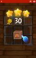 ABAction McDonaldsMiniGame4