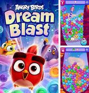 AB Dream Blast