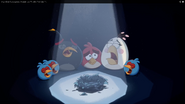 Где яйца!!!;(