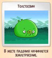 Толстосвин-1