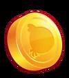 ABPop Gold