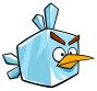 AB Ice Bird (1)-1-