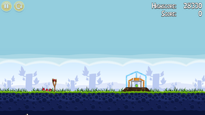 AngryBirds1-4