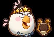 Characters-matilda