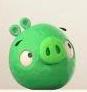 Piggy Tales Pig