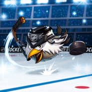 Thumb -2-NHL HockeyBird hero art background