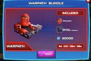 Warpath Ads3