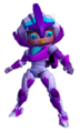 Thumbnail for version as of 15:44, November 26, 2015