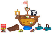 Angry-Birds-GO-Jenga-Pirate-Pig-Attack-Game main 13