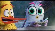 Angry Birds 2 в кино - с 15 августа-15