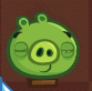 Pig Blast3