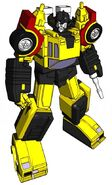 Sunstreaker by f for feasant design-d81gayx