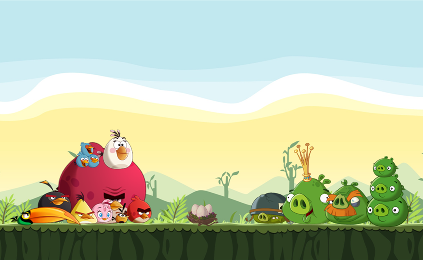 Image abw 2015 main background testingg angry birds wiki abw 2015 main background testingg voltagebd Gallery