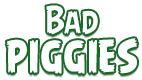 File:Bad Piggies EP.png