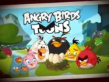 List of Angry Birds Toons Episodes/Season 1