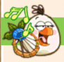 File:SoothingSong.png