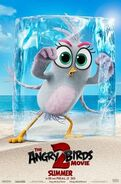 TheAngryBirdsMovie2Silver