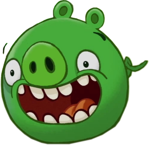 File:ToonsPig(for template).png