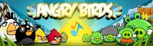1302096791 angry-birds-ringtone