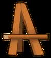 ABStellaLostandFoundItem42