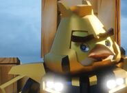 Angry Birds Transformers- Best Buddies-8