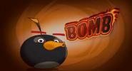 Bomb 1