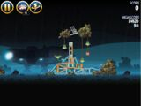 Hoth 3-28 (Angry Birds Star Wars)