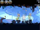 Cloud City 4-23 (Angry Birds Star Wars)
