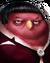 70px-Flocker Red Portrait 001