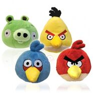 Angry-birds-plush-toys-300x300