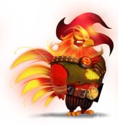 Firerooster (2)