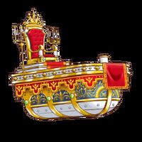 Hull 057 icon