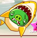 SuperSharkPigWin