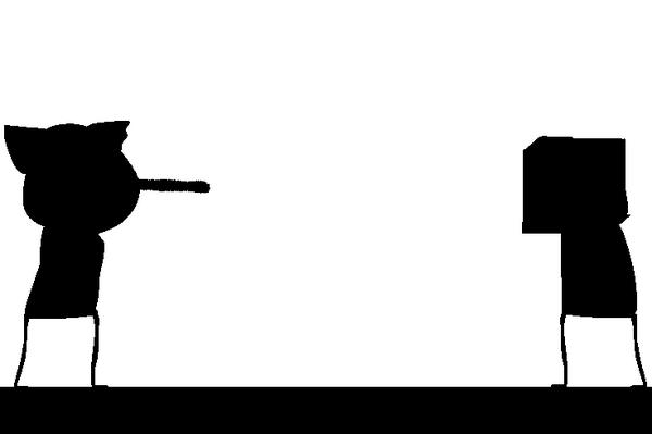 Викистак43