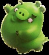 ABMovie Minion Pig 9