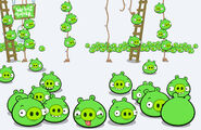 Bad-Piggies-2