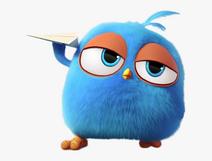 Jake blue