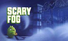 ScaryFog