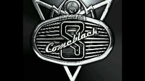 Scorpions - Rock You Like A Hurricane (Comeblack 2011)
