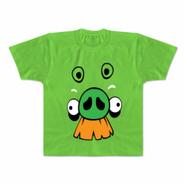 Усач футболка