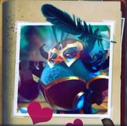 Чудо-птица-5