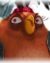 70px-Flocker Red Portrait 033