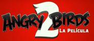AngryBirds2LaPelícula-0