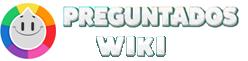 PreguntadosWiki