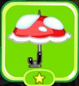 Зонт1